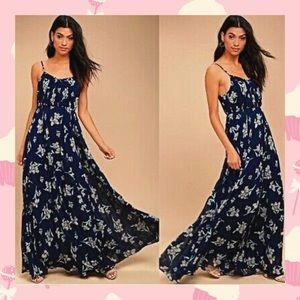 🔥Lulu's Dress